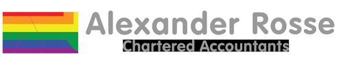 Alexander Rosse Limited